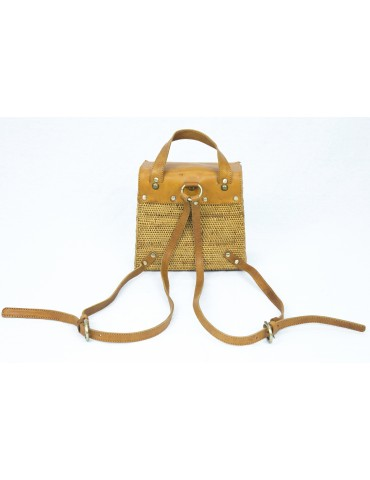 ECOBSREE114BROWN